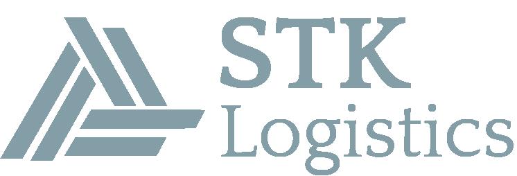 STK Logistics